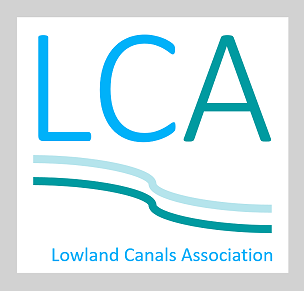 Lowland Canals Association